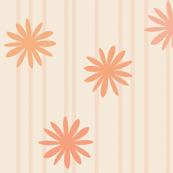 mod-flower-melon-coral