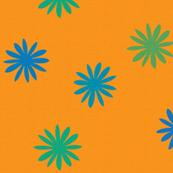 mod-flower_orange-rind