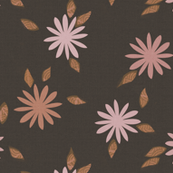 mod_flower_cocoa_pink