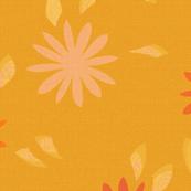 mod-flower_orange_leaf