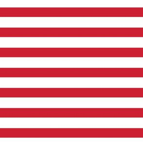 red and white stripes lg || independence day USA american fourth of july 4th