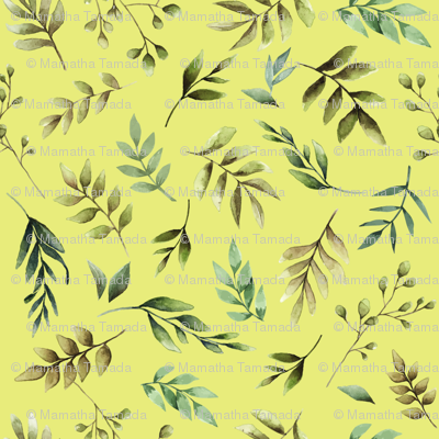 Spring-leaves_preview