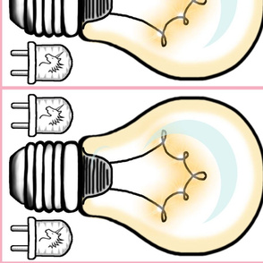 lightBulb_plushy
