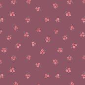 Folk bugs and flowers 2.2