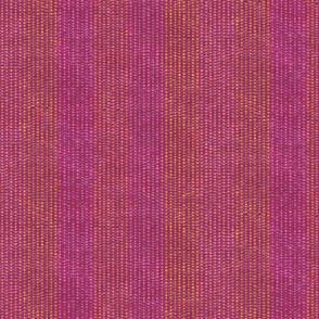Beaded Stripes Merlot 300