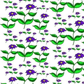 PurpleFlowersOffsetRevised