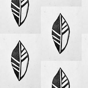 bw block leaf