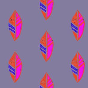 psyche leaf too