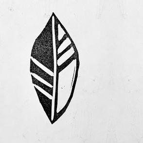 leaf full