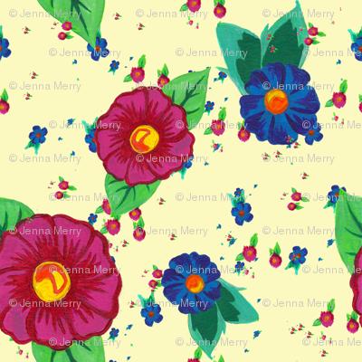Rpaintbyflowers_preview
