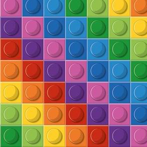 s Rainbow-01