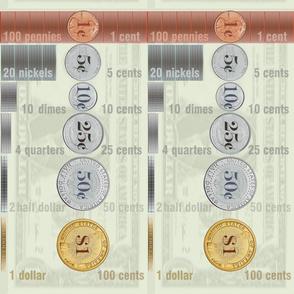 coins_usd