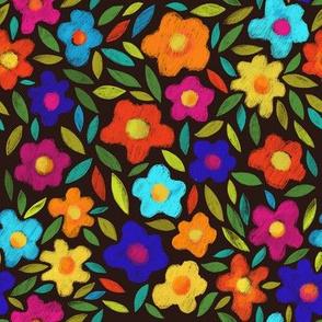 floresdescolores