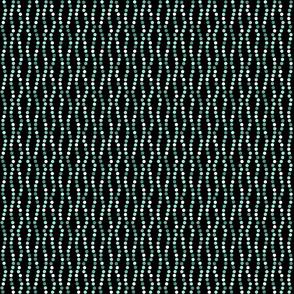 Seaweed Dots