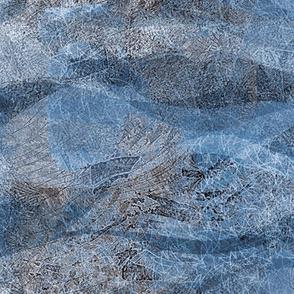 river_blue