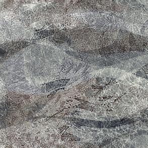 river_grey_tint