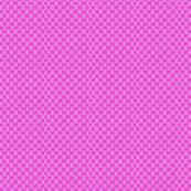 Pink gucci