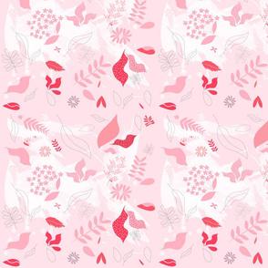 distressed pink final-01