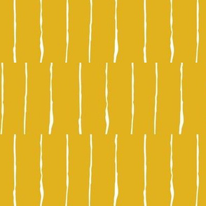 strisce yellow