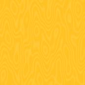 faux bois moire - dotgold