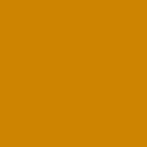 Earth rusted mustard