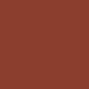 Earth Red Brown Dirt