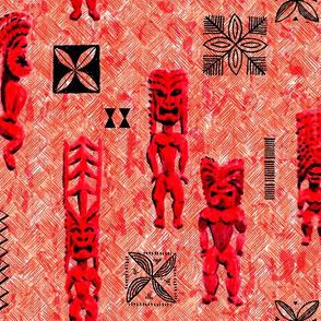 NāKiʻi Lāʻau 2e