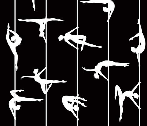 Rpole-dance_contest258909preview