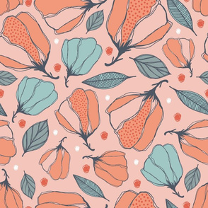 floral_coral