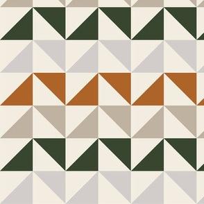 Triad 5x5