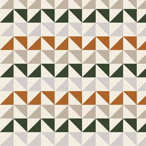 Triad 3x3