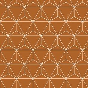 Luxe Copper 1.5x2.6