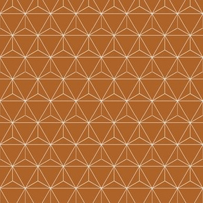 Luxe Copper 1x1.7