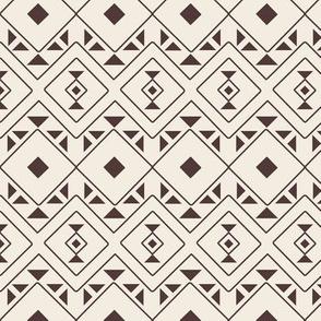 Aztec Maroon
