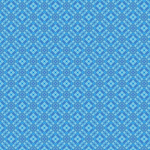 FlannelBluePlaid 1