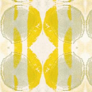 Sage & Mustard