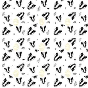 badger_3