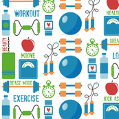 Rspoonflower-fitness_shop_thumb