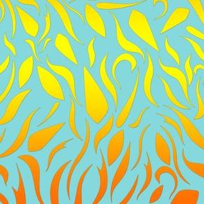 SMS_FlameTread_blue_horiz