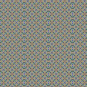 1AF43233-7F06-4E6E-9162-4DB254D4545C