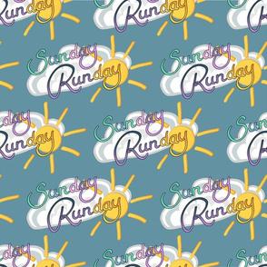 Rrr190503-fitness-tile-09_shop_thumb