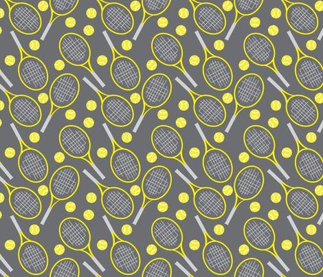 Rrtennis-pattern_150_contest259287preview