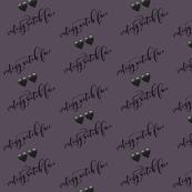 F2FA4614-0B76-48E6-8C0C-9A8B79FF0939
