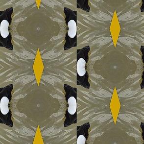 Bean pattern