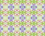 Rkrlgfabricpattern-148b1large_thumb