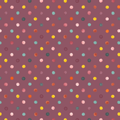 Folk Bugs and Dots 2.2