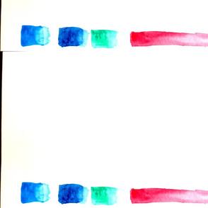 Bold blur