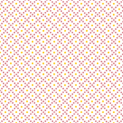 Folk Bugs and Dots 3.0