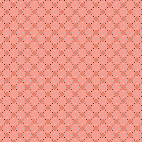 Tinker Toys coral blue aqua on coral 1500x1500-01