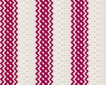 Rred-ticking-stripe-medium-bordered-by-thin-stripe_thumb
